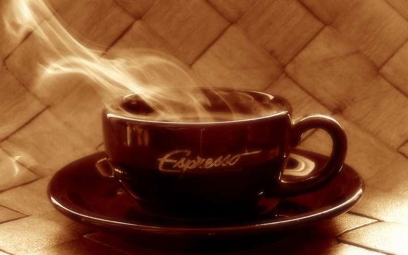 kofe_3.jpg